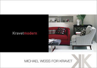 Kravet Collection
